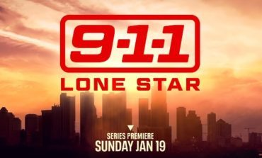 Fox's '9-1-1: Lone Star' Releases Sneak Peek