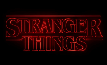 'Stranger Things' reported to start filming in January 2020