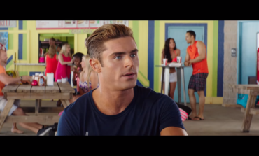 Zac Efron Became Seriously Ill While Filming 'Killing Zac Efron' in Papua New Guinea