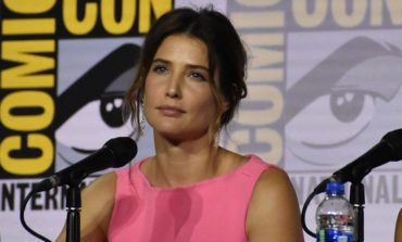 Cobie Smulders Crime Show 'Stumptown' Canceled By ABC