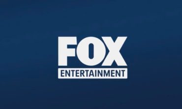 Fox Adds New Animated Series 'Housebroken' To Upcoming Lineup