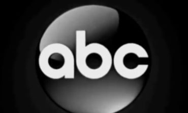 Comedy Pilot From Nate Bargatze Of 'The Carmichael Show' Team Ends Deal With ABC