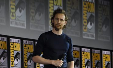 Loki Confirmed as First Major Bisexual Character in the Marvel Cinematic Universe