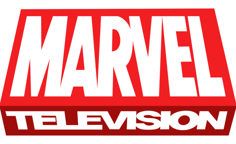 Marvel Television To Officially Shut Down