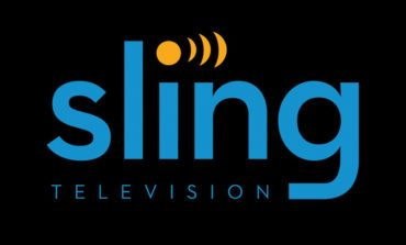 Dish Raises the Price for Sling TV by $5 Per Month