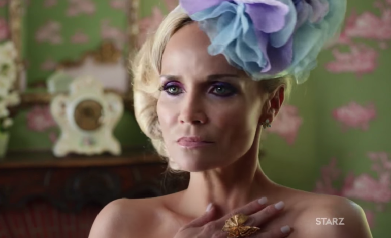 Disney+ Picks Up Kristen Chenoweth's 'The Biggest Star in Appleton' Comedy Series