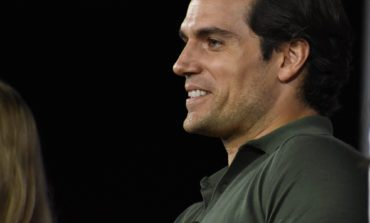 Henry Cavill Allegedly Injured On Set For Second Season Of 'The Witcher'