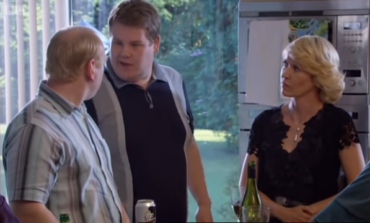 BBC Defends 'Gavin & Stacey' Controversy