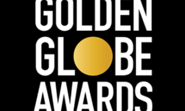 Here's Your Golden Globes 2020 Winners for Television