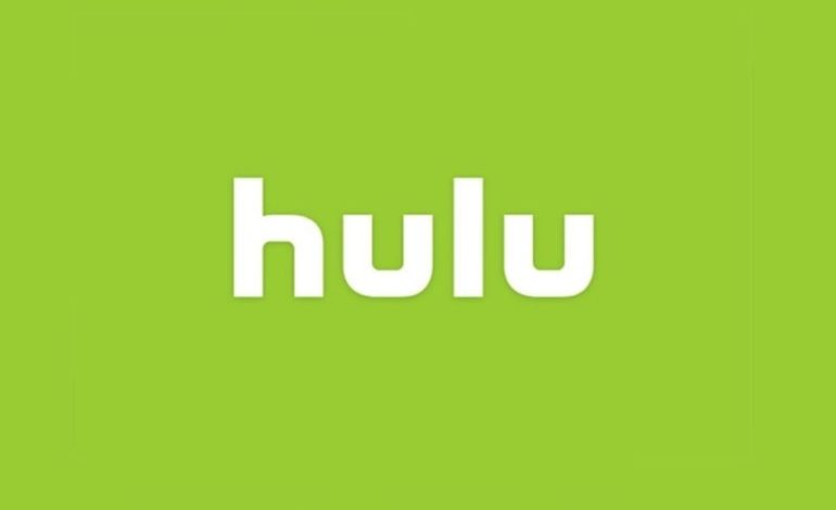 Jonathan Levine To Direct 'Nine Perfect Strangers' Series for Hulu