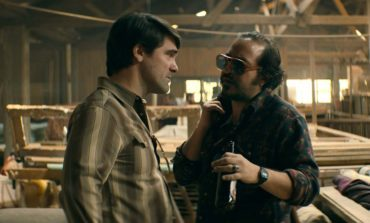 'Narcos: Mexico' Releases More Details Surrounding Season 2
