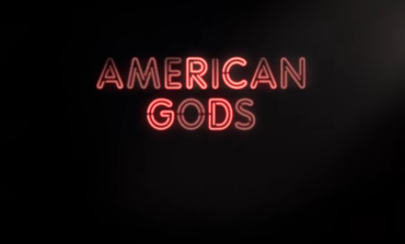 Starz Cancels 'American Gods' After 3 Seasons