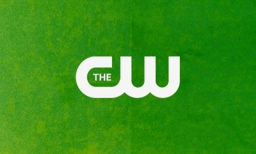 'Kung Fu', 'Stargirl', Renewed for Additional Seasons at The CW