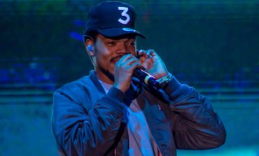Quibi to Revive 'Punk'd' Hosted by Chance the Rapper