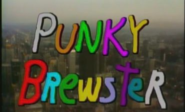 'Punky Brewster' Set To Return To NBC On New Peacock Streaming Service