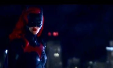 CW's 'Batwoman' Comes Out: Character Announces She's Gay