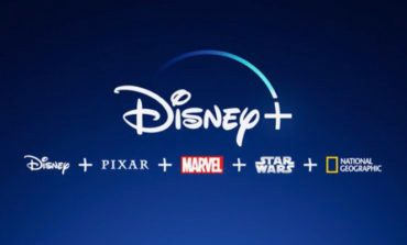 Obi-Wan Kenobi Revival For Disney+ On Hold