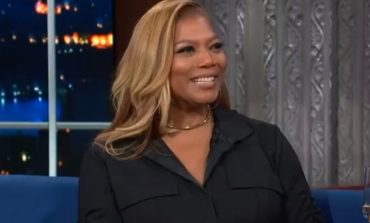 CBS Greenlights 'The Equalizer' Reboot Starring Queen Latifah
