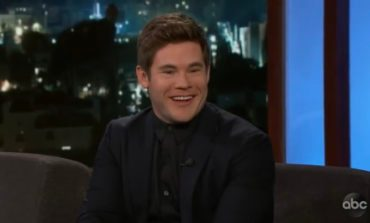 Adam Devine Celebrity Reality Series 'Bad Ideas' Is Good Idea For Quibi