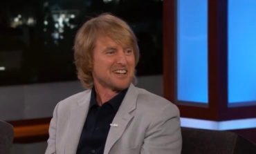 Owen Wilson Set To Join Cast Of Disney+ 'Loki'