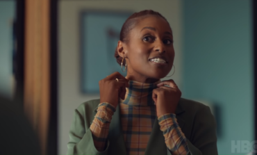 HBO Sets Season 4 Premiere Date for Issa Rae Comedy 'Insecure'
