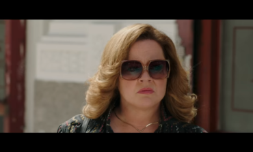 Melissa Mccarthy Joins Hulu's 'Nine Perfect Strangers' With Nicole Kidman