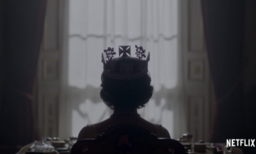 'The Crown' To End With Season 5 With Imelda Staunton Announced As Queen