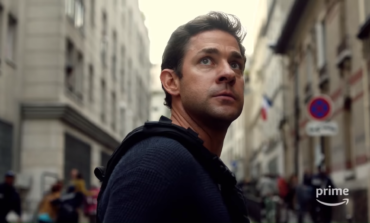 New Showrunner to Take the Reins for Season 3 of Amazon's 'Jack Ryan'