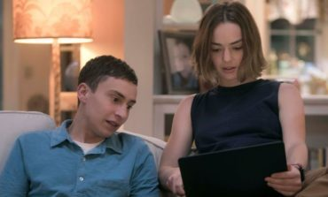 Netflix Renews 'Atypical' For Fourth and Final Season