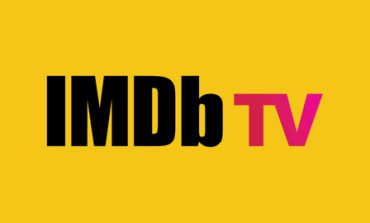 IMDb TV Collaborating on a New TV Series 'High School' from Artists Tegan and Sara