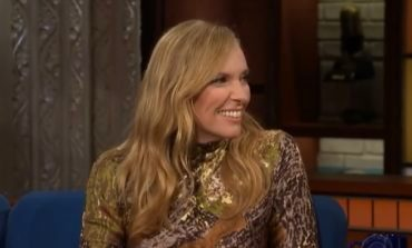 Toni Collette Set To Star In New Netflix Drama Series 'Pieces Of Her'