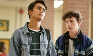 'Love, Simon' Spinoff 'Love, Victor' Moves From Disney+ To Hulu Due To Adult Content