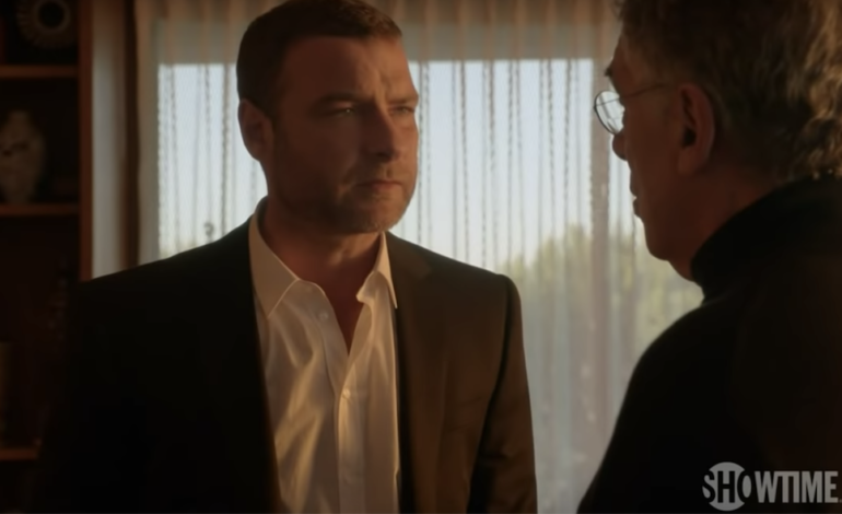 Possibility of More 'Ray Donovan' After Backlash Over Cancellation