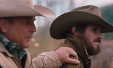 Paramount Renews 'Yellowstone' for Fourth Season as ViacomCBS Strikes Deal with Taylor Sheridan