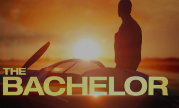 ABC Planning 'The Bachelor' Spinoff for Senior Citizens