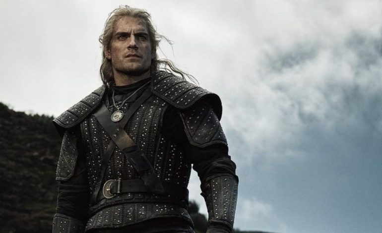 'The Witcher' Season 2 Adds New Cast Members