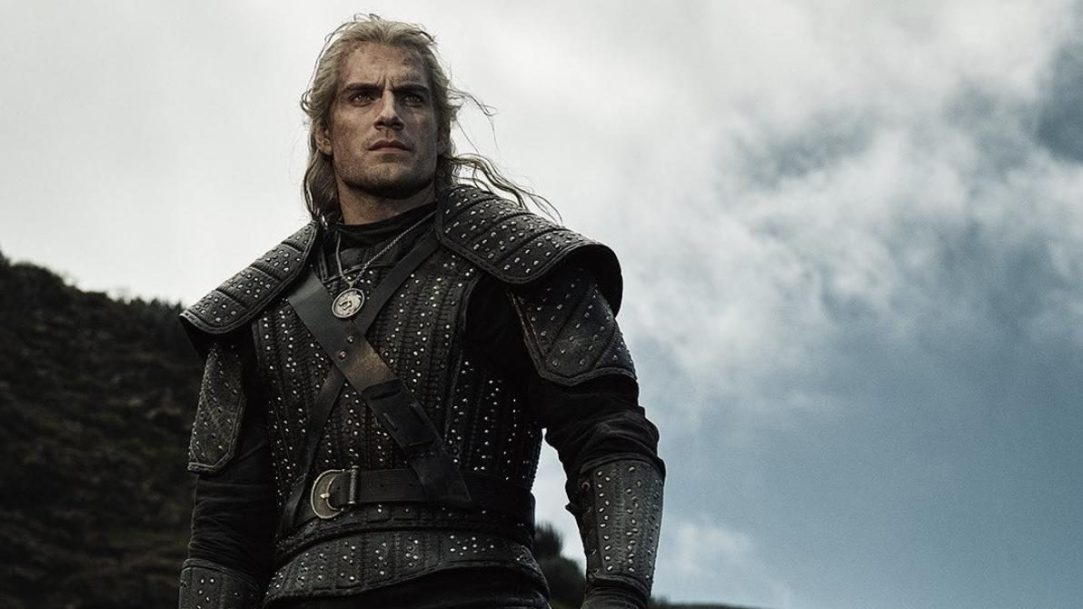 Witcher Season 2 Brings in New Cast Members