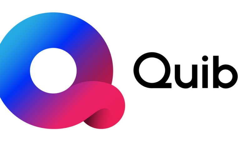 Quibi Introduces 'Q Talks' Comedy Series Hosted by James Veitch