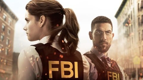 Wolf Entertainment Announces Crossover Between CBS Series 'Chicago P.D.' and 'FBI'