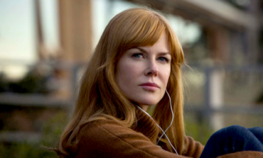 HBO Releases 'The Undoing' Trailer Starring Nicole Kidman, Hugh Grant