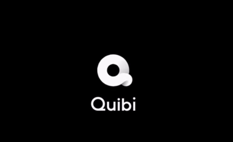 Streaming Service Quibi to Launch With 50 Series And Films