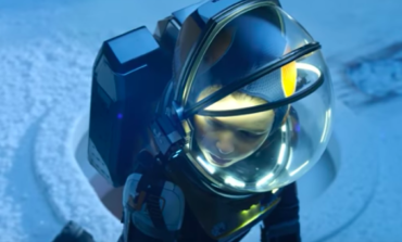 Netflix Renews 'Lost in Space' for Third and Final Season