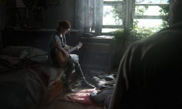 Craig Mazin and HBO to Create 'The Last of Us' TV Series