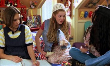 Netflix's 'The Baby-Sitters Club' Adaptation Announces Main Cast