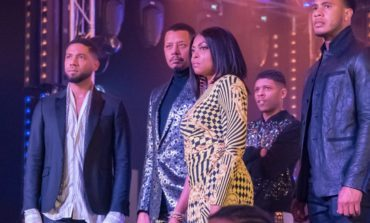 Fox's 'Empire' To End Early Amid Coronavirus Pandemic, Series Finale Date Set