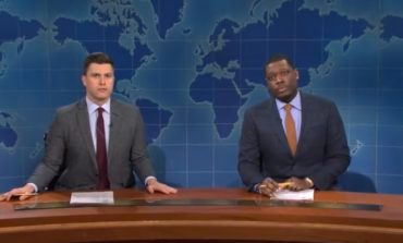 'Saturday Night Live' To Return for A Full-Length Remote Episode