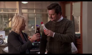 'Parks and Recreation' Cast to Return for a Coronavirus Reunion Special
