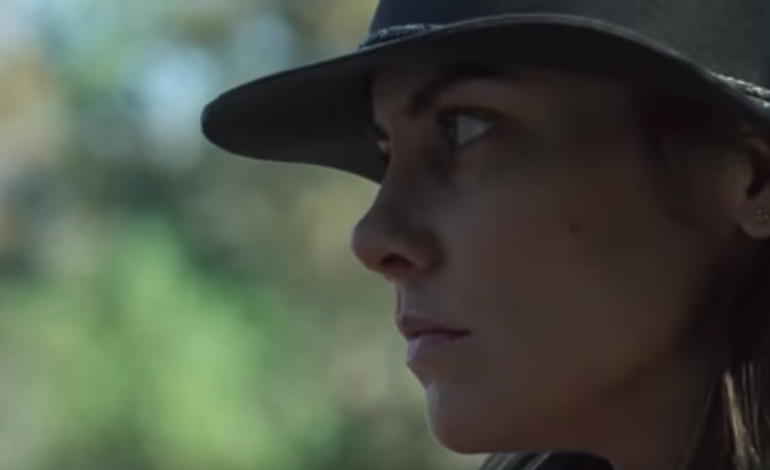 'The Walking Dead' Updates: Maggie's Return and 'The Walking Dead: World Beyond' Releases First Trailer