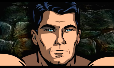 'Archer' Season 11 Premiere Delayed due to Coronavirus