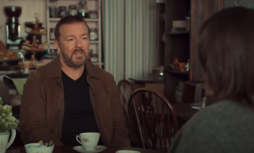 Ricky Gervais' Netflix Series 'After Life' Announces Season Two Premiere Date